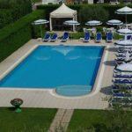 hotel-andreis-cavaion-veronese-006