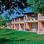 tiglio-apartments