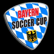 logo_bayern_restyiling_2016_small