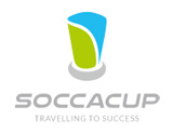 SOCCACUP – Internationale Jugendfußballturniere