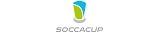 SOCCACUP – Internationale Jugend Fußball Turniere